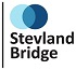 Stevland Bridge